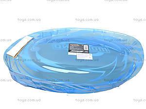 Арена пластиковая на 2-х игроков Monsuno, 36056-МО