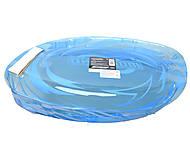 Арена пластиковая на 2-х игроков Monsuno, 36056-МО, фото