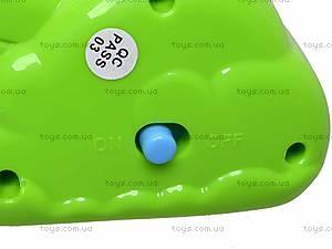 Музыкальная игрушка «Чудо-арфа», 7699, купить