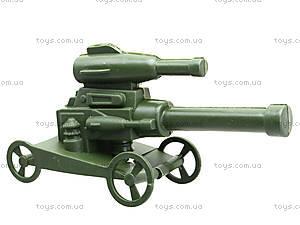 Игровой военный набор в рюкзаке «Армия», 145B-2, купить