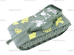 Набор для игры «Армия», 6852, фото