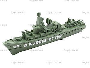 Набор солдатиков и военной техники «Армия», 0055-85, магазин игрушек