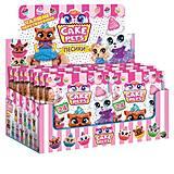 Ароматная фигурка-капкейк CAKE PETS серии «Песики», D155001-4530, фото