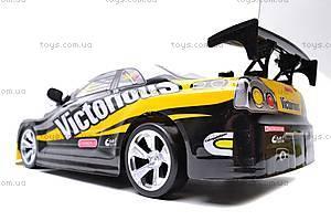 Авто для дрифта на радиоуправлении, 333-P012A, магазин игрушек