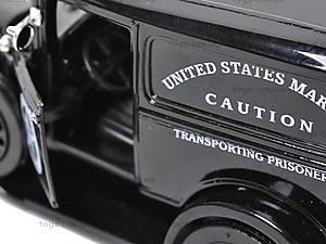 Авто коллекционное 1931 Ford, SS-55123A, фото