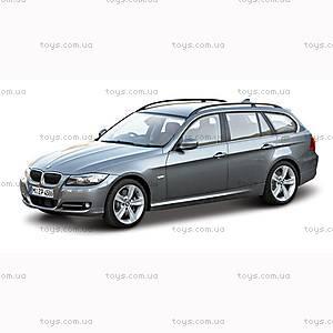Авто-конструктор BMW 3 Series Touring, 18-25095