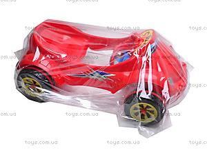 Авто «Молния», 09-903, купить