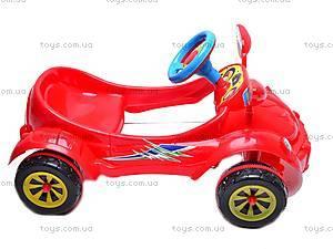 Авто «Молния», 09-903, цена
