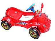 Авто «Молния», 09-903, интернет магазин22 игрушки Украина