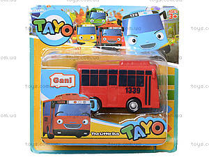 Музыкальный автобус с эффектами, JL16011-1, цена
