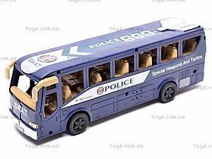 Автобус Swat, 999-066C