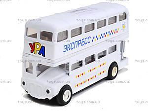 Детский автобус «Экспресс», В785703R