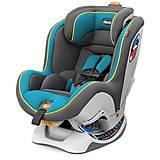 Автокресло Chicco NextFit CX, цвет ментол, 79490.24, купить