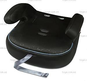 Автокресло WonderKids VALET SAFE (синий/черный), WK03-VS11-002, купить