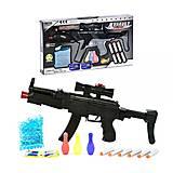 Автомант-винтовка с лазерным прицелом, AK45-3