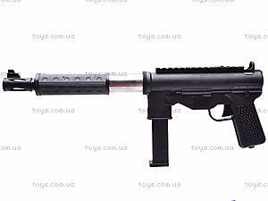Автомат Air Soft Gun, 366B