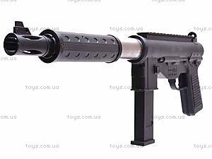 Автомат Air Soft Gun, 366B, цена