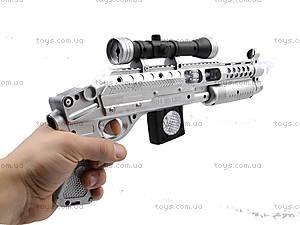Автомат AK-98A с прицелом, AK-98A, купить