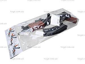 Игрушечный автомат АК-47, TS45, игрушки