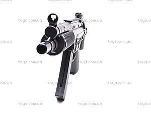 Автомат и комплект пуль, M2013-2, купить