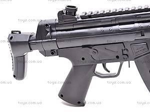 Автомат и комплект пуль, M2013-2, цена