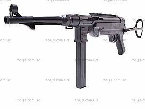 Автомат игрушечный, M40, купить
