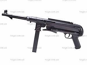 Автомат игрушечный, M40, цена