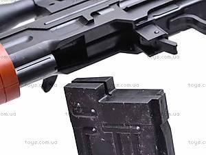 Автомат M-79A, 79A, цена