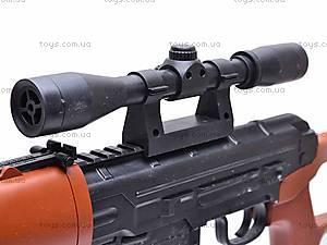Автомат M-79A, 79A, игрушки