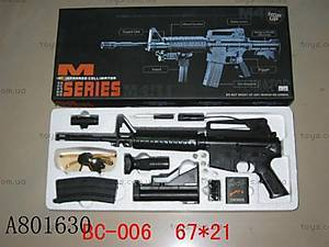 Автомат M-Series, M0588С