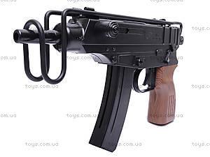 Автомат M37A, под пульки, M37A, купить