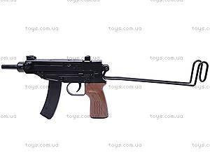Автомат M37A, под пульки, M37A, цена