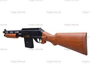 Автомат музыкальный «Охота», AK-998-2, купить