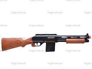 Автомат музыкальный «Охота», AK-998-2, отзывы