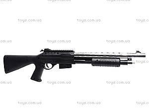 Автомат на пулях, M-778, цена