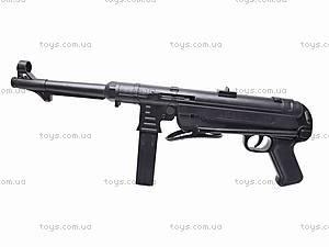 Автомат под пули, MP40S, цена