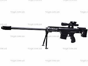 Автомат под пули Airsoft Gun, MK679-1
