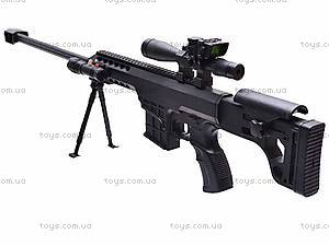 Автомат под пули Airsoft Gun, MK679-1, фото