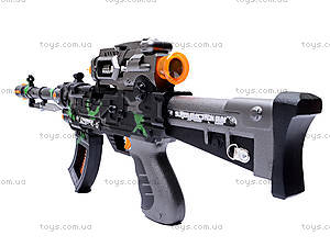 Автомат под пули «Снайпер», 7148, цена