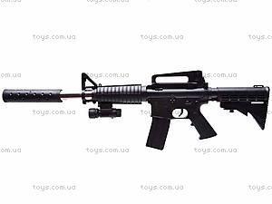 Автомат разборной под пули, 358, фото