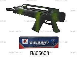 Автомат «Русский», JS961-012