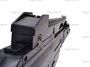 Автомат с набором пуль, M41, цена