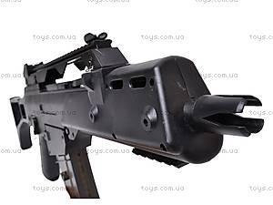 Автомат с набором пуль, M41, магазин игрушек