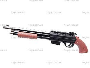 Автомат с набором пулек, M-668, купить