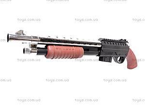 Автомат с набором пулек, M-668, цена