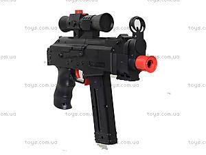 Автомат с водяными пулями, игрушечный, AK46, цена