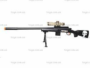 Игрушечный автомат на гидропулях, M10A, цена