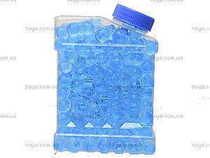 Автомат с водяными пулями в коробке, G160, купить