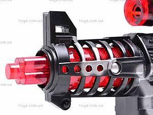 Автомат звуковой игрушечный, FH7762, цена