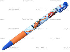 Автоматическая ручка «Самолетики», 411493, цена